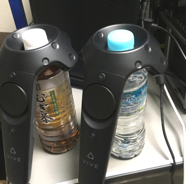 vive_controller_stand.jpg