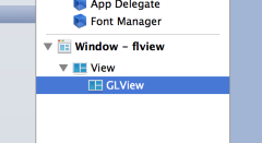 xcode_gl01.png